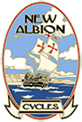 Popular Products by New Albion