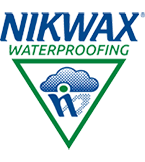 Popular Products by Nikwax