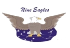 Popular Products by Nine Eagles