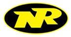 NiteRider Products