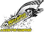 Nitro Pro Fuel