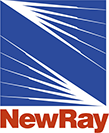 Popular Products by New Ray
