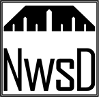 Popular Products by Northwest Scaler Designs