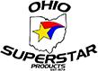 Ohio Superstar