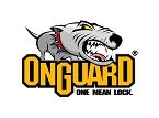 Onguard Products