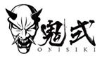 Onisiki