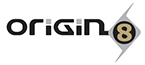 Origin-8 Products