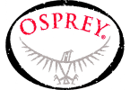 Popular Products by Osprey