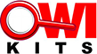 Popular Products by Owi /Movit
