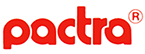 Pactra Products
