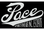 Popular Products by Pace Sportswear