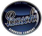 Paasche Products