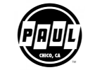 Popular Products by Paul Components