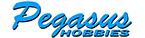 Pegasus Hobbies Products