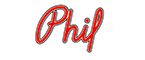 Phil Wood Products