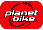 Popular Products by Planet Bike