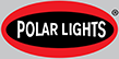 Popular Products by Round 2 Polar Lights
