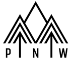 Popular Products by PNW Components