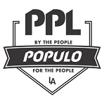 Populo Products