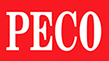 Popular Products by Peco