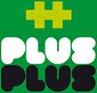 Plus-Plus