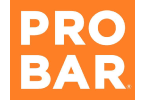 Popular Products by Probar