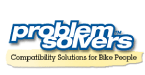 Popular Products by Problem Solvers