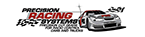 Precision Racing Systems