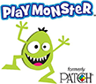 PlayMonster Products