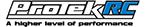 PTK-2033 ProTek RC Aluminum Turnbuckle Wrench 5.5 /& 6mm