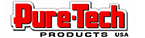 Popular Products by Pure-Tech
