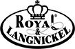 Royal Brush Manufacturing
