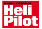 RC Heli Pilot