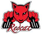 Redcat Racing