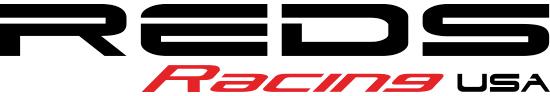 REDS Racing USA