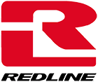 Popular Products by Redline