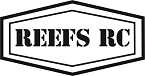 Popular Products by Reefs RC