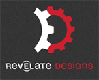 Popular Products by Revelate Designs