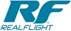 Popular Products by RealFlight