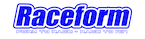 Popular Products by Raceform