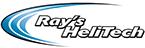 Ray's HeliTech