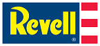 Popular Products by Revell