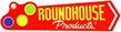 Popular Products by Roundhouse