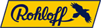 Popular Products by Rohloff
