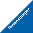 Popular Products by Ravensburger