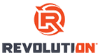 Popular Products by Revolution