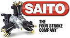Saito Engines Products