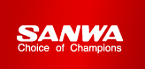Popular Products by Sanwa/Airtronics