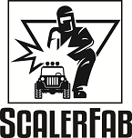 Popular Products by ScalerFab