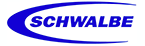 Schwalbe Products